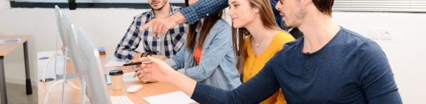 Digital Learning Designer