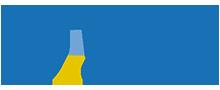 Logo Cowork Engineering